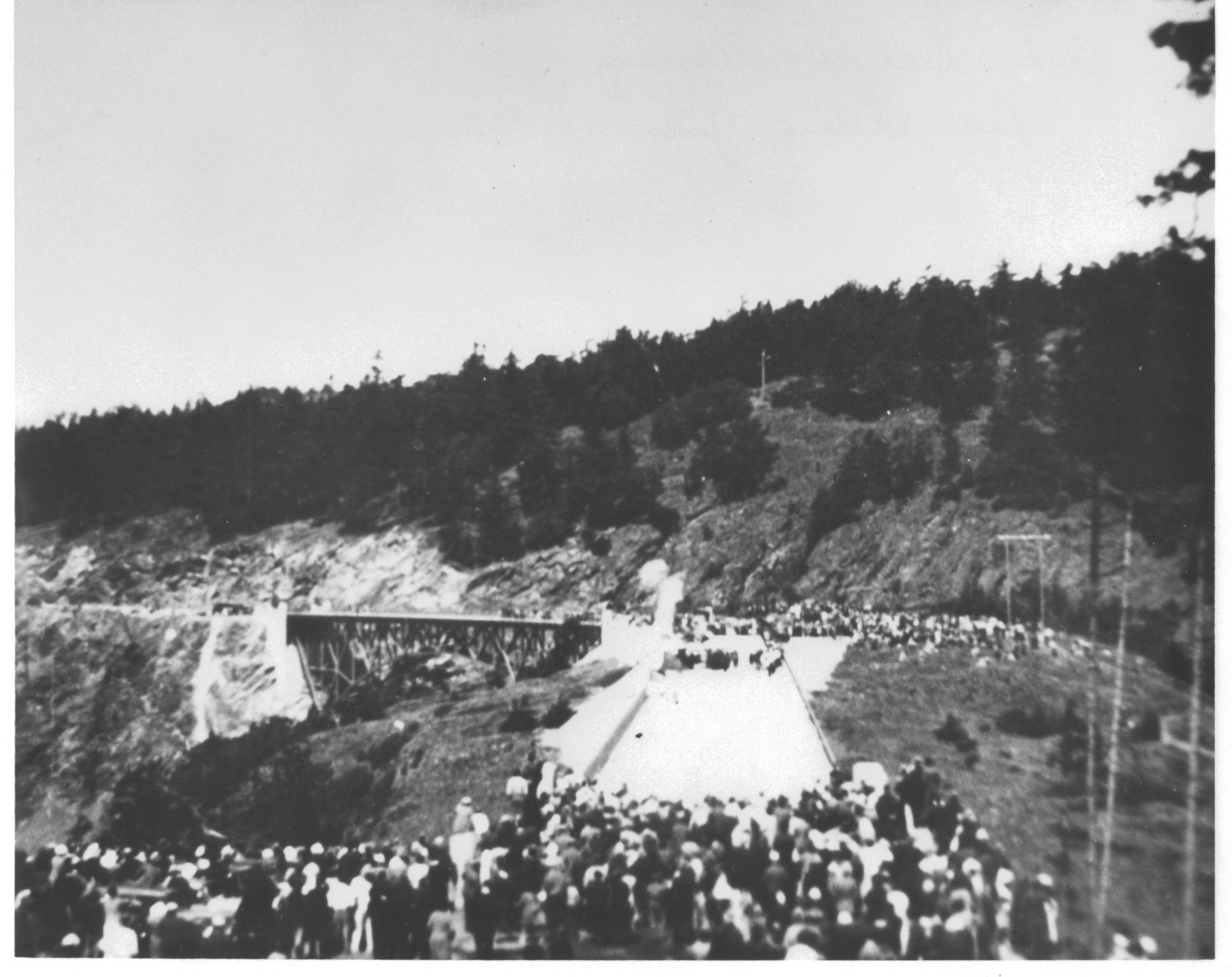 bridge-dedication