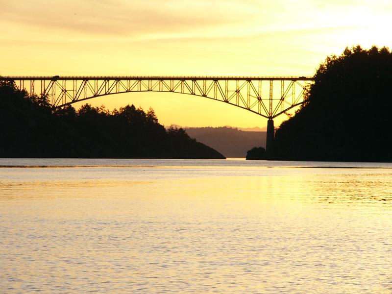 bridgeamgolden