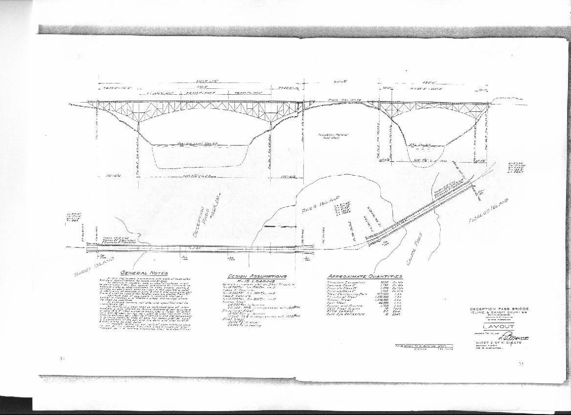bridgeplans