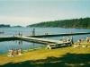 Cranberry Lake 1960s