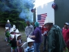 4th of July Jr Ranger Program
