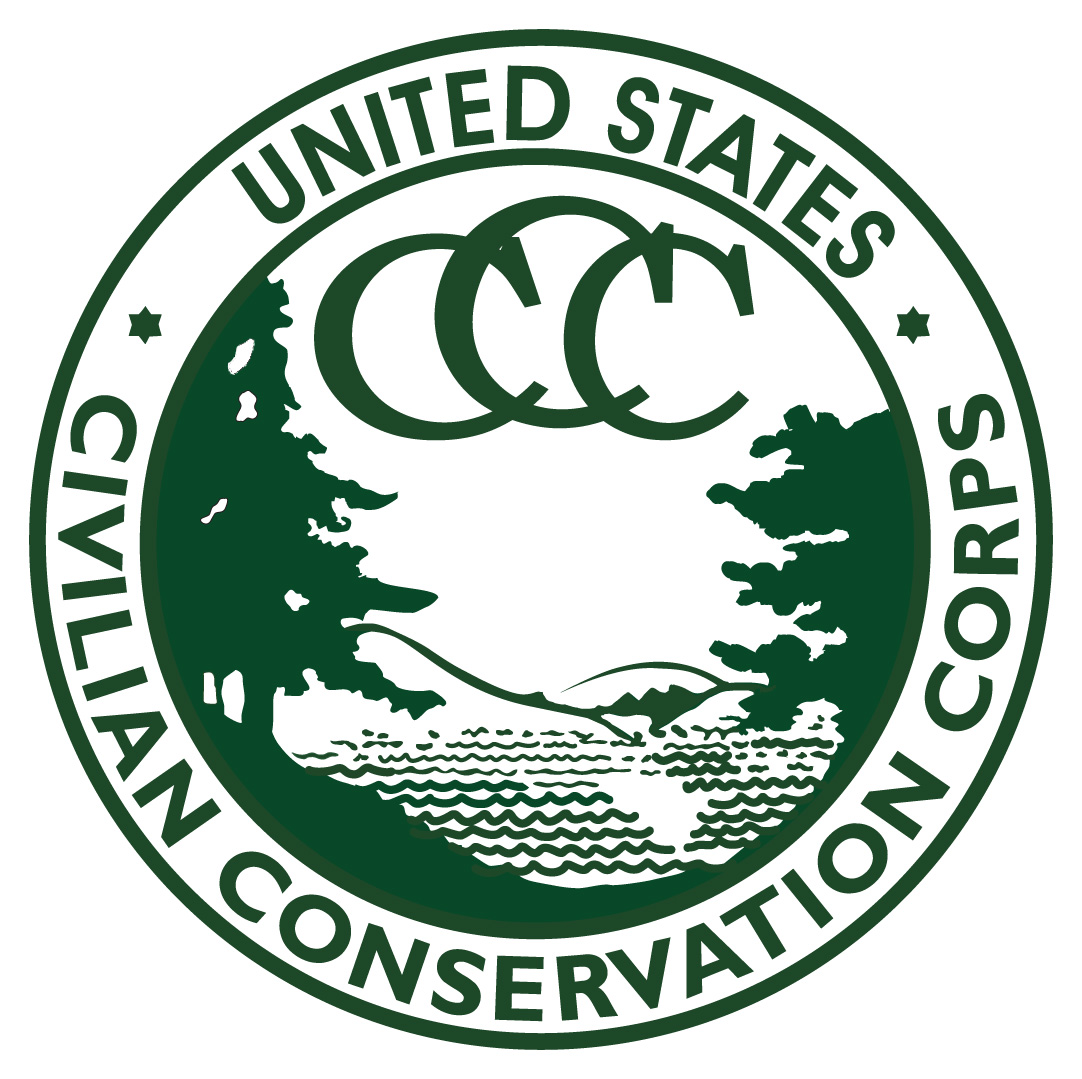 Civilian Conservation Corps Interpretive Center