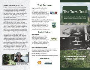 tursi trail guide 2016 - for web2
